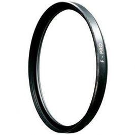 B+W pro průměr 49mm UV 010 MRC