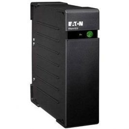 EATON Ellipse ECO 800 FR USB