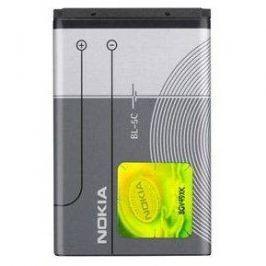 Nokia BL-5C Li-Ion 1020 mAh bulk