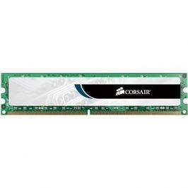 Corsair 2GB DDR2 800MHz CL5