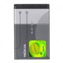 Nokia BL-4C Li-Ion 950 mAh bulk