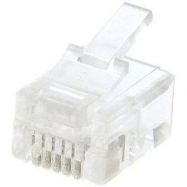 Datacom RJ12, telefonní