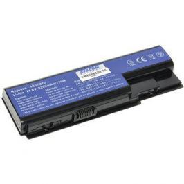 AVACOM za Acer Aspire 5520/ 5920 Li-ion 14.8V 5200mAh