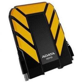 ADATA HD710 HDD 2.5
