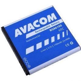 AVACOM za HTC G14, Sensation, Li-ion 3.7V 1700mAh