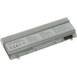 AVACOM za Dell Latitude E6400, E6500 Li-ion 11.1V 7800mAh /  87Wh