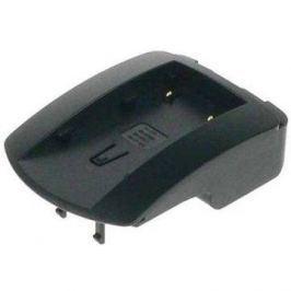 AVACOM AVP808 pro JVC BN-VF808, BN-VF815, BN-VF823