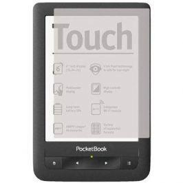 Screen eBook PocketBook/Amazon