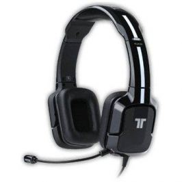 TRITTON PS3 KUNAI Stereo Headset černé