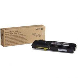 Xerox 106R02235 žlutý