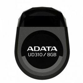 ADATA UD310 8GB černý