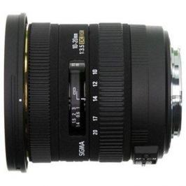 SIGMA 10-20mm f/3.5 AF EXDC HSM F pro Nikon