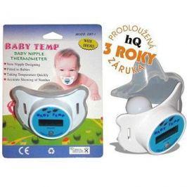 Baby Temp EBT-1 Háztartás