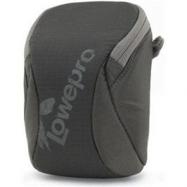 Lowepro Dashpoint 20 šedá