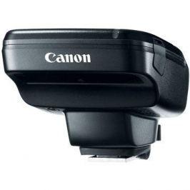Canon ST-E3-RT HiFi és TV