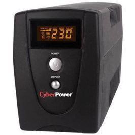 CyberPower Value 800EILCD Kültér és szabadidő