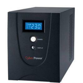 CyberPower Value 1500EILCD HiFi és TV