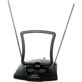 Hama DVB-T - aktivní UHF/VHF/FM Hangtechnika