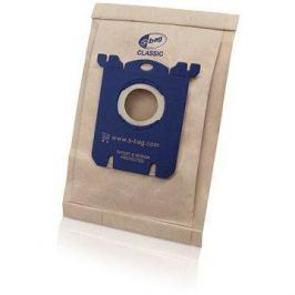 Philips FC8019/01 S-bag Háztartás
