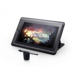 Wacom Cintiq 13HD interactive pen display HiFi és TV