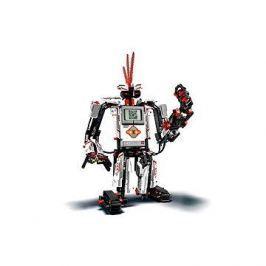 LEGO 31313 Mindstorms EV3 HiFi és TV