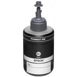 Epson T7741 - originální Háztartás