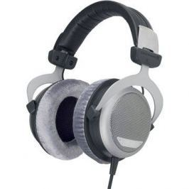 Beyerdynamic DT 880 250Ohm