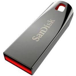 SanDisk Cruzer Force 16GB Háztartás
