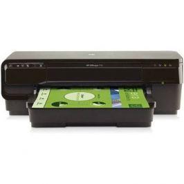 HP OfficeJet 7110 ePrinter HiFi és TV