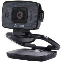 A4tech PK-900H Full HD WebCam Hangtechnika