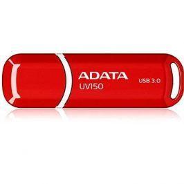 ADATA UV150 32GB červený Háztartás