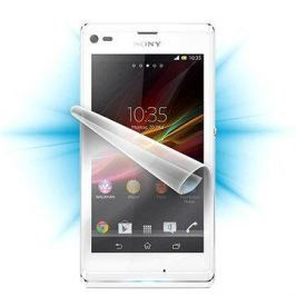 ScreenShield pro Sony Xperia L na displej telefonu