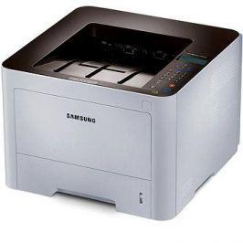 Samsung SL-M3820ND šedá HiFi és TV