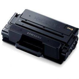 Samsung MLT-D203E - originální HiFi és TV