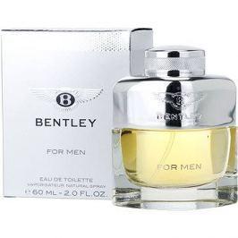 BENTLEY Bentley for Men EdT 60 ml