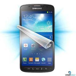 ScreenShield pro Samsung Galaxy S4 Active (i9295) na displej telefonu