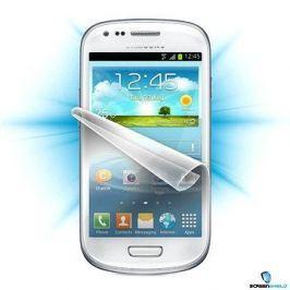 ScreenShield pro Samsung Galaxy S4 mini (i9195) na displej telefonu