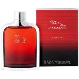 JAGUAR Classic Red EdT 100 ml