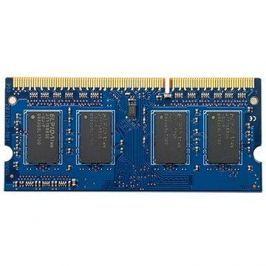 HP SO-DIMM 8GB DDR3L 1600MHz