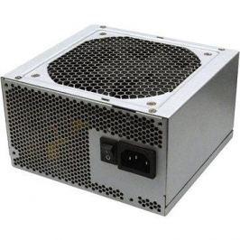 Seasonic SSP-650RT