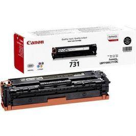 Canon CRG-731BK černý
