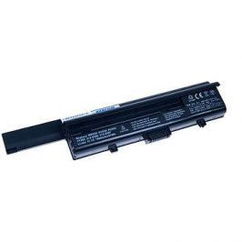AVACOM pro Dell XPS M1330, Inspiron 1318 Li-ion 11.1V 7800mAh, 87Wh