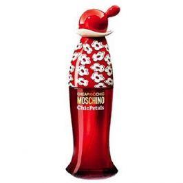 MOSCHINO Cheap & Chic Chic Petals EdT 50 ml