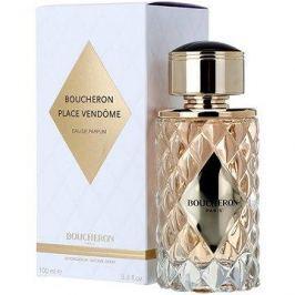 BOUCHERON Place Vendôme EdP 100 ml