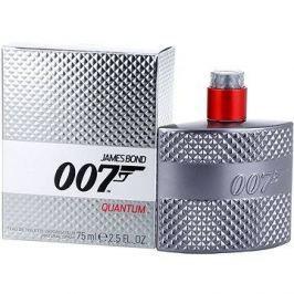 JAMES BOND 007 Quantum EdT 75 ml