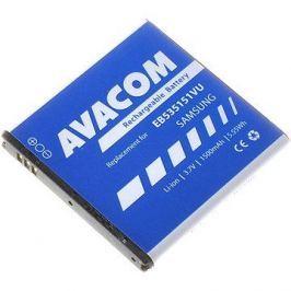 AVACOM pro Samsung SGH-I9070 Galaxy S Advance Li-ion 3.7V 1500mAh
