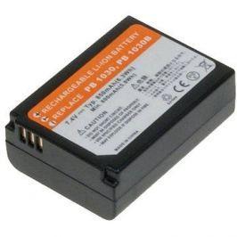 AVACOM za Samsung BP-1030 Li-ion 7.4V 850mAh 6.3Wh