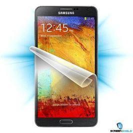ScreenShield pro Samsung Galaxy Note 3 (N9005) na displej telefonu