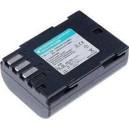 PENTAX T6 power D-Li90