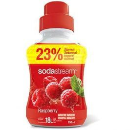 SodaStream Malina 750ml